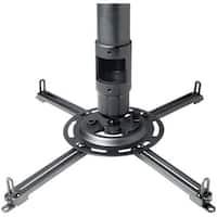 Peerless-Av Pjf2-Unv Spider(R) Vector Pro Plus(Tm) Universal Projector Mount (Black)