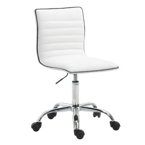 EdgeMod Risa Task Chair