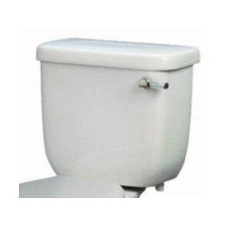 ProFlo PF5112RM Toilet Tank Only - For Use with PF1400J Bowl