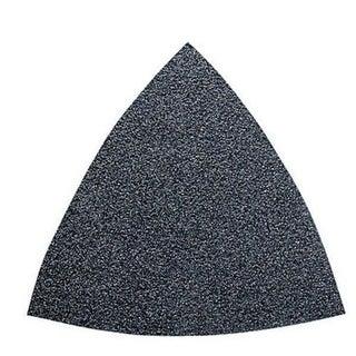 Fein 63717085045 Sandpaper 120 Grit 5Pk