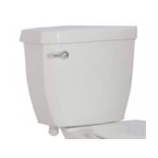 ProFlo PF6112 1500 1.28 GPF Toilet Tank Only
