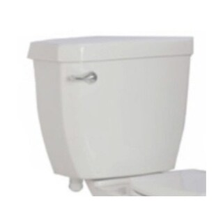 ProFlo PF6112R Toilet Tank Only - For Use with PF1500 Bowl