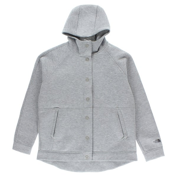094afc80d coupon code for womens north face hoodie xl 553fd 4b049