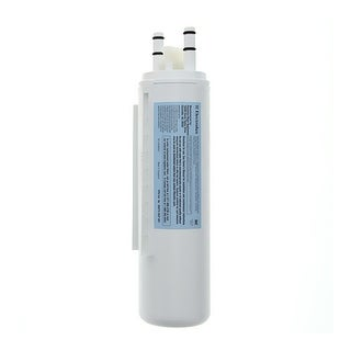 Water Filter Cartridge For Frigidaire FFHS2622M single pack