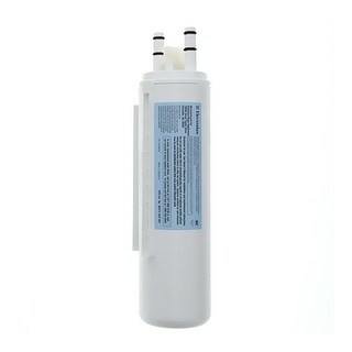 Whirlpool Water Filter Cartridge For Frigidaire FFHS2622MS single pack