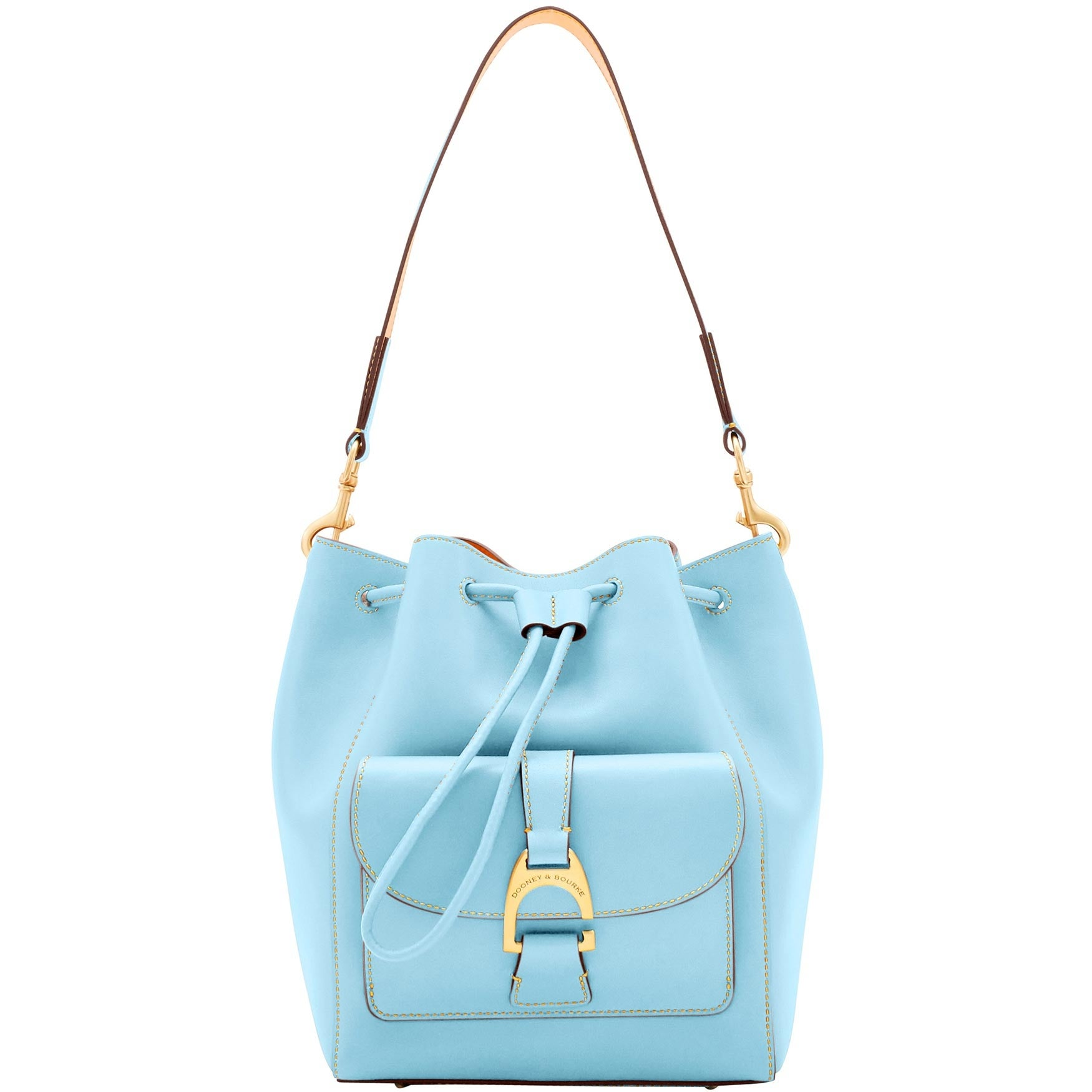 b9a90651cfe Blue Designer Handbags