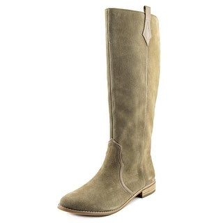 Seychelles My Darlin Women  Round Toe Leather  Knee High Boot