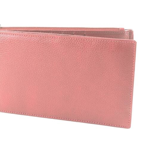 Bacci Samantha Credit Card Clutch, Style #1923 - M