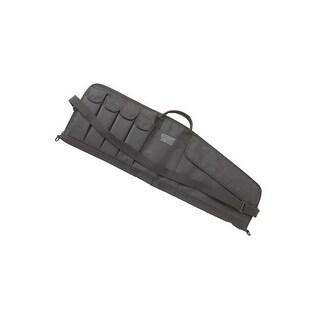Blackhawk! 74sg36bk bh sport 36 tact carbine case bk