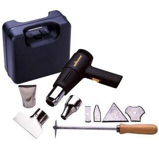 Wagner Heat Gun Kit, Ht1100