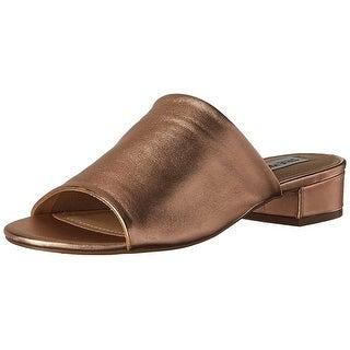 Steve Madden Women's Briele Sandal