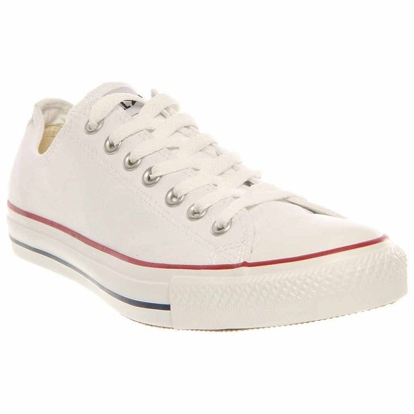36dde8577a Converse Unisex Chuck Taylor All Star Low Top Athletic & Sneakers