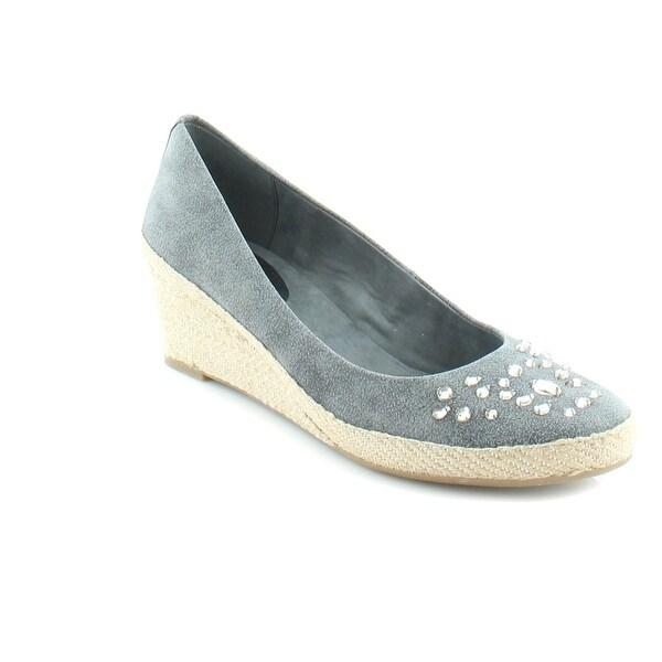 Easy Spirit Kalijo Women's Heels Black