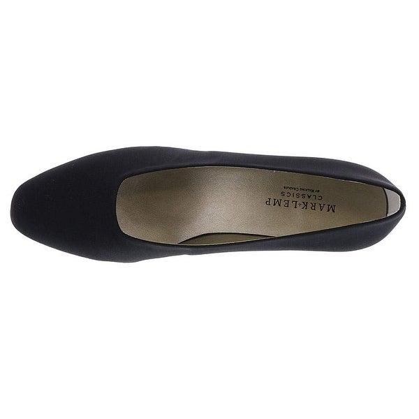 Awake Fox Ballerinas Shoes 1078