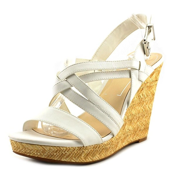 Jessica Simpson Julita Women Powder Sandals
