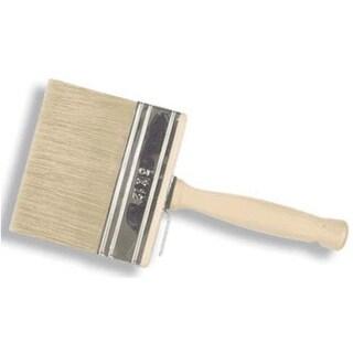 """Bestt Liebco 501480900 Bestt Stainer Paint Brush, 5.5"""""""