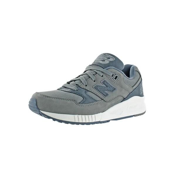 New Balance Womens Running Shoes ENCAP Lace-Up