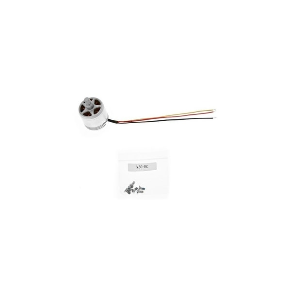 DJI CP.PT.000278 Part 94 2312A Motor for Phantom 3 Quadcopter