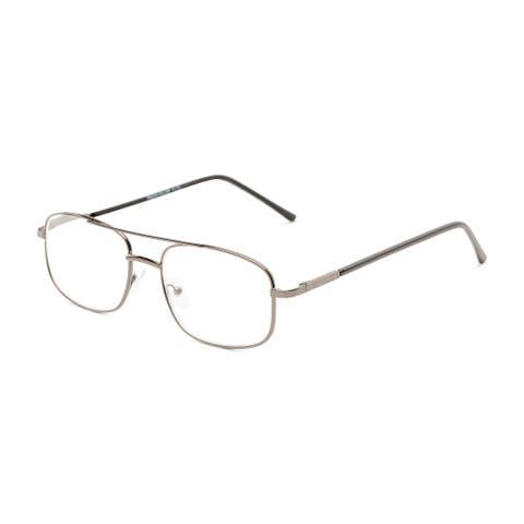 Readers.com The Trent Aviator Reading Glasses