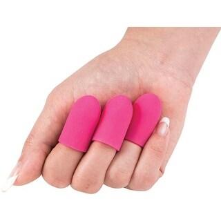 - Singer Heat Resistant Finger Guards 3/Pkg