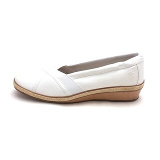 Grasshoppers Womens Misty Closed Toe Mules