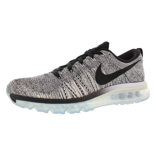 Nike Flyknit Max Running Women's Shoes - 11 b(m) us