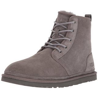99cbb2451fc Buy UGG Men s Boots Online at Overstock