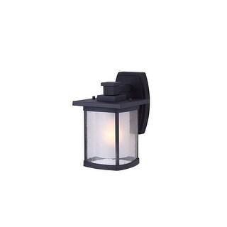 "Canarm IOL236 1-Light 10-1/4"" High Outdoor Wall Sconce - N/A"