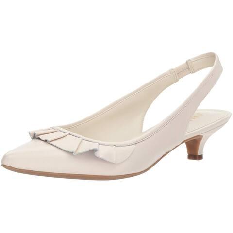 eafd6d2a7b Anne Klein Shoes | Shop our Best Clothing & Shoes Deals Online at ...