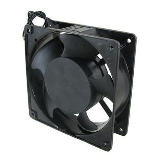 120mmx120mm Square Metal Frame Axial Cooling Fan AC 220/240V 0.14A|https://ak1.ostkcdn.com/images/products/is/images/direct/239909d5afd2be99b0a83fd8ac82d60a36bd2123/120mmx120mm-Square-Metal-Frame-Axial-Cooling-Fan-AC-220-240V-0.14A.jpg?impolicy=medium