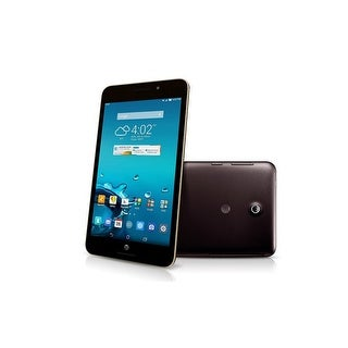ASUS MeMO Pad 7 LTE ME375CL IPS Intel Atom Z3530 1.3GHz 1GB 16GB Android 4.4