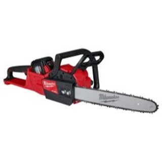 Milwaukee Electric Tools MLW2727-21HD M18 Fuel 16 in. Chainsaw Kit