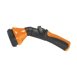 Dramm Ornge 1 Touch S/S Nozzle