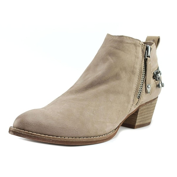 8e4b44549b3 Shop Dolce Vita Saylor Taupe Boots - Free Shipping On Orders Over ...