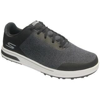 Skechers GOgolf Drive 3 Spikeless Shoe