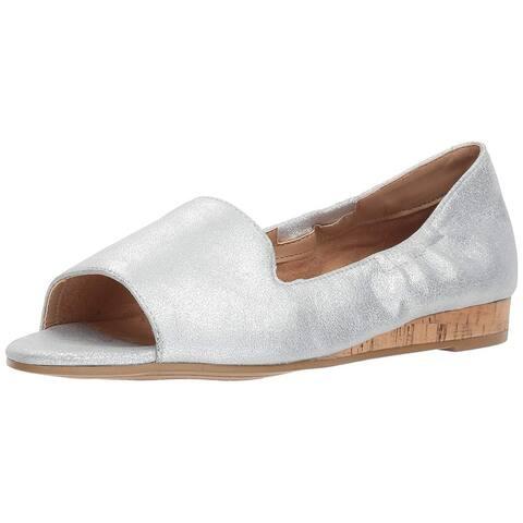 Aerosoles Women's Tidbit Ballet Flat