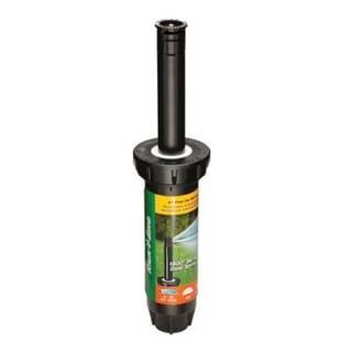 "Rain Bird 1804HDS Dual Spray Professional Pop-Up Sprinkler, 4"""