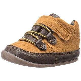 Carters Boys Hunter Casual Shoes Toddler Standing