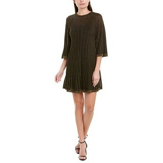 Link to Trina Turk Ribbed Shift Dress Similar Items in Dresses