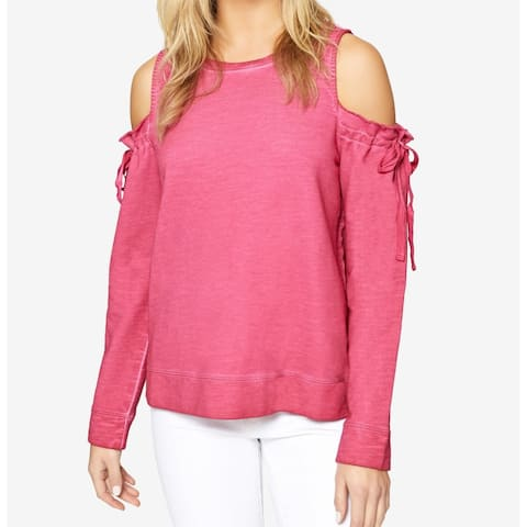 12a31017 Buy Sanctuary Long Sleeve Sweaters Online at Overstock | Our Best ...