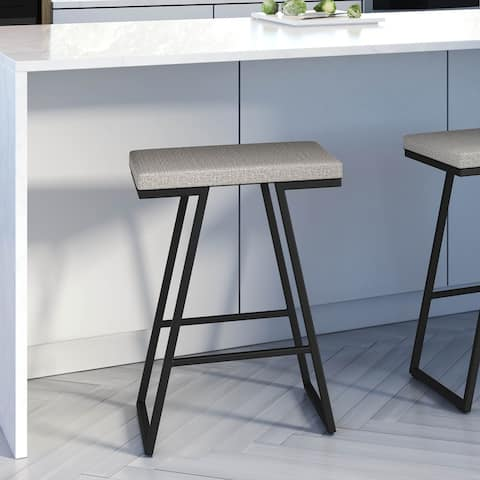Amisco Axis Counter and Bar Stool