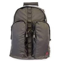 Tacprogear CORE Pack Medium Black B-CORE2 - BK