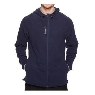 Reebok NEW Blue Navy Mens Size Medium M Full-Zip Hoodie Fleece Jacket|https://ak1.ostkcdn.com/images/products/is/images/direct/23ac4b1d552e207ce733529bc1a8af0422c2cc12/Reebok-NEW-Blue-Navy-Mens-Size-Medium-M-Full-Zip-Hoodie-Fleece-Jacket.jpg?impolicy=medium