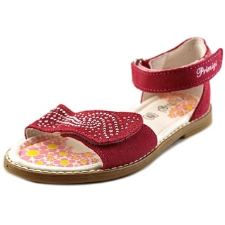 Primigi Maylea Toddler Open Toe Synthetic Sandals