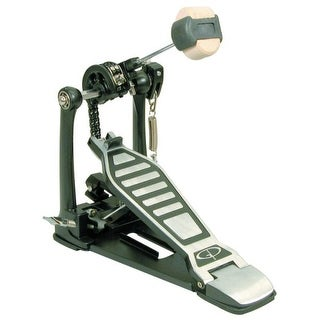 GP Percussion Heavy-Duty Pro Quality Drum Pedal