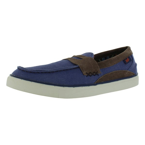 Ipath Lincoln Skate Men's Shoes - 9 d(m) us