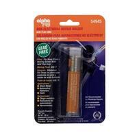 Alpha 54945 Lead-Free Non Electrical Acid Flux Core Solder, 0.90 Oz