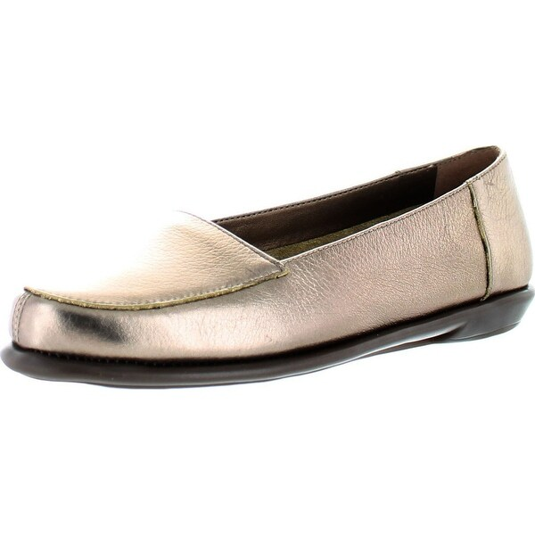 Aerosoles Womens Bet It All SlipOn Loafer