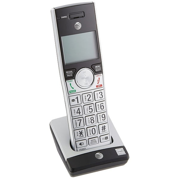 At&T - Cl80115