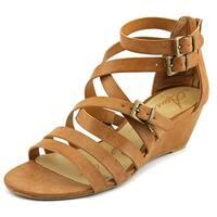 American Rag Carlin Women Cognac Sandals